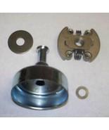 CLUTCH DRUM kit Craftsman trimmer 791-153592 753-05860 - $29.99