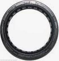 KOHLER 52-032-10, 52-032-10-s crankshaft oil seal - $16.99