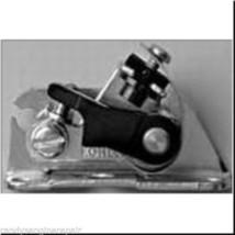 Kohler 47 150 03-S Breaker Point Set K181 K532 K582 K301 K321 K341 K482 **OEM** - $19.99