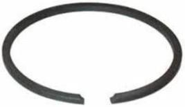 Lot of 2 piston rings Poulan Sears Craftsman 530030176 530027607 OEM - $15.99