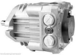Oem Hydro Gear Pump Bdp 10 A 427 Pg 1 Gab Dy1 X Xxxx Part - $499.99