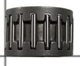 Part 64124 Up06815 Needle Bearing Homelite Chainsaw - $10.99