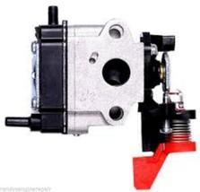 Ryobi Toro 308028001 Carburetor Fits Mini Tillers Blowers Trimmers RandysEngineR - $69.99