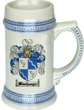 Wischmeyer coat of arms thumb200