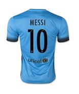 Messi_3rd_thumbtall