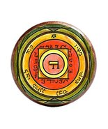 Solomons 5th Seal of Venus for Love & Attraction in Another Antique Copp... - $14.95