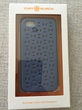 Tory Burch Mosaic Perforated Case for iPhone 5/5s - $14.99