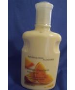 Bath and Body Works New Mango Mandarin Body Lotion 8 oz - $7.95