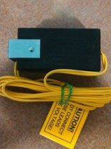 Aprilaire Current Sensing Relay for 24v Humidifier Control - $38.00