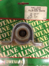 "Totaline Carrier & Bryant P461-2305 - 3/4"" BRONZE PILLOW BLOCK BRG - $13.00"