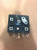 Mars Potential Universal Replacement Fan Relay 19007 - $30.00