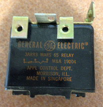 Mars Potential Relay Universal Replacement 19004 - $30.00