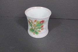 Circa 1890 Porcelain Child's Cup, Wonderful Condition - $14.01