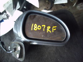 2006 Mitsubishi Eclipse Right Door Mirror  - $65.00