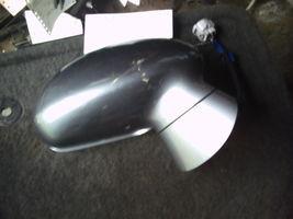 2006 MITSUBISHI ECLIPSE RIGHT DOOR MIRROR  image 2