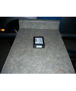2012 MAZDA 6 BLUETOOTH MODULE  BO1351B - $95.00
