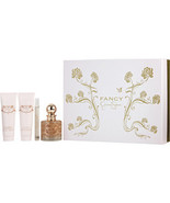 FANCY by Jessica Simpson - Type: Gift Sets - $43.25