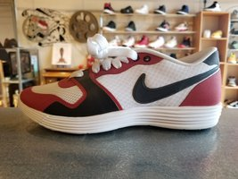 Nike Lunar Racer Vengeance 429464-101 Running Shoes - $89.00