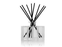 Nest Fragrances Pumpkin Chai5.9 Fluid ouncesreed Diffuser - TESTER - €33,61 EUR