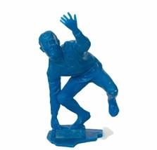 "Universal Monster Marx plastic 6"" figure Frankenstein hunchback Igor Blu... - $29.65"