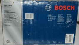 BOSCH CCS180B Circular Saw 18V with Thin Kerf Blade and Hex Wrench Pkg 1 image 4