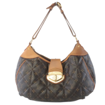 Louis Vuitton Monogram Canvas Etoile City PM Shoulder Bag - $999.00