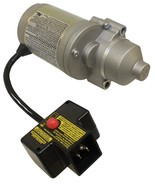 Electric Starter Motor For Troy Bilt 3090XP 3090 Storm Snow Blower Throwers - $119.95