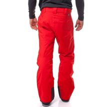 250$ Helly Hansen Mens Velocity insulated ski snowboard pants size XL  image 3
