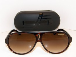 0df1c78df2fc Hot New Authentic Carrera Sunglasses Ca Carrera 25/S 08E Cc 63mm Ca 25 S