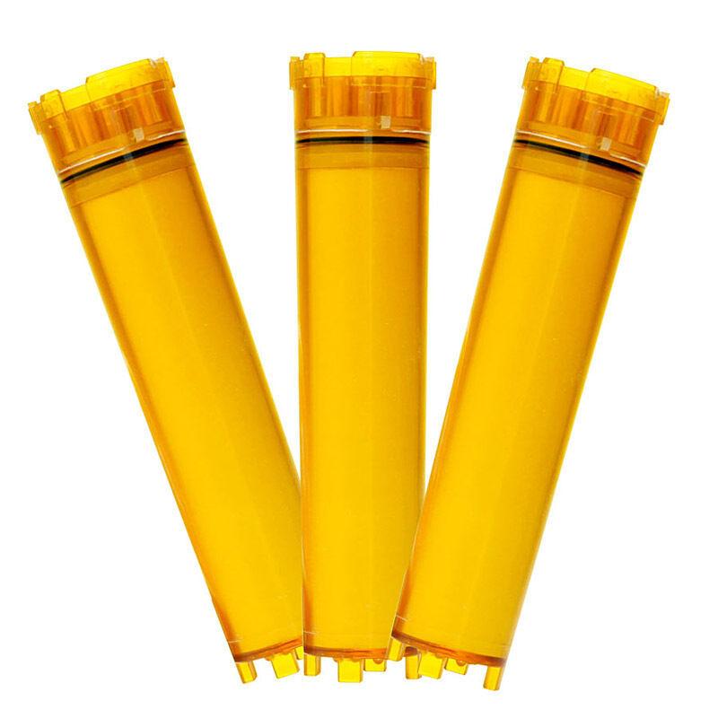 Vitamin C Shower Filter Cartridge(3pc in 1pack) for VitaFresh Shower Filter