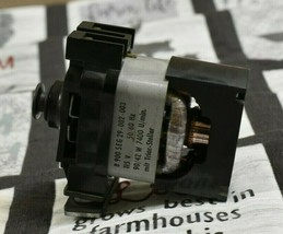 Genuine Bernina 900 Nova Motor....TESTED!..EXCELLENT CONDITION!! - $99.00