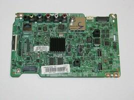 Samsung BN94-11442C Main Board for UN55J6201AFXZA (Version FA02) - $16.82
