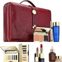ESTEE LAUDER 23 Beauty Essentials including Full-Size Advanced Night Repair NIB - $95.00