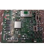 42LB5DF-UL.AUSHLJM Main Board From LG 42LB5DF-UL.AUSHLJM LCD TV - $69.95