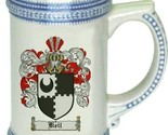 Keil coat of arms thumb155 crop