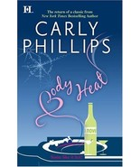 Body Heat (The Simply Series, Book 4) Phillips, Carly - $3.99