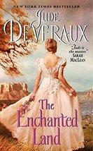 The Enchanted Land (Avon Historical Romance) [Mass Market Paperback] [Se... - $4.19