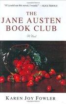 The Jane Austen Book Club Fowler, Karen Joy - $3.99