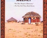 The No. 1 Ladies' Detective Agency Smith, Alexander McCall