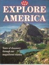 Explore America AAA - $1.99