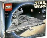 Lego-star-destroyer_thumb155_crop