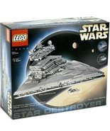 Lego star destroyer thumbtall