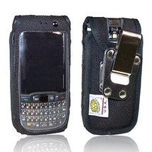 Turtleback Fitted Case made for Motorola ES400S Extended Battery Phone B... - $29.99