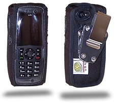 Turtleback Sonim XP1300 Core Heavy Duty Fitted Phone Case - Made in USA ... - $49.95