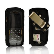 Turtleback Sonim XP1520 BOLT SL Heavy Duty Fitted Phone Case - Made in U... - $49.95
