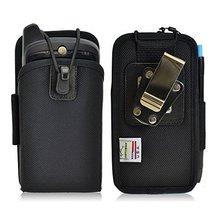 Turtleback Mobile Computer Case Made for Zebra Motorola MC67 KT-67NA Tou... - $56.99