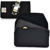 Turtleback Belt Clip Case compatible with Apple iPhone SE 5 5c 5s w/Otte... - $29.99