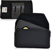 Turtleback Phone Holster Pouch Case for iPhone 6 6S (4.7 in) with Otterb... - $36.99