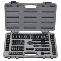 Tool Set Multi Box Mechanics Power Truck Hand Small Portable General Uti... - $80.84