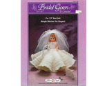 Fibre craft bridal gown thumb155 crop